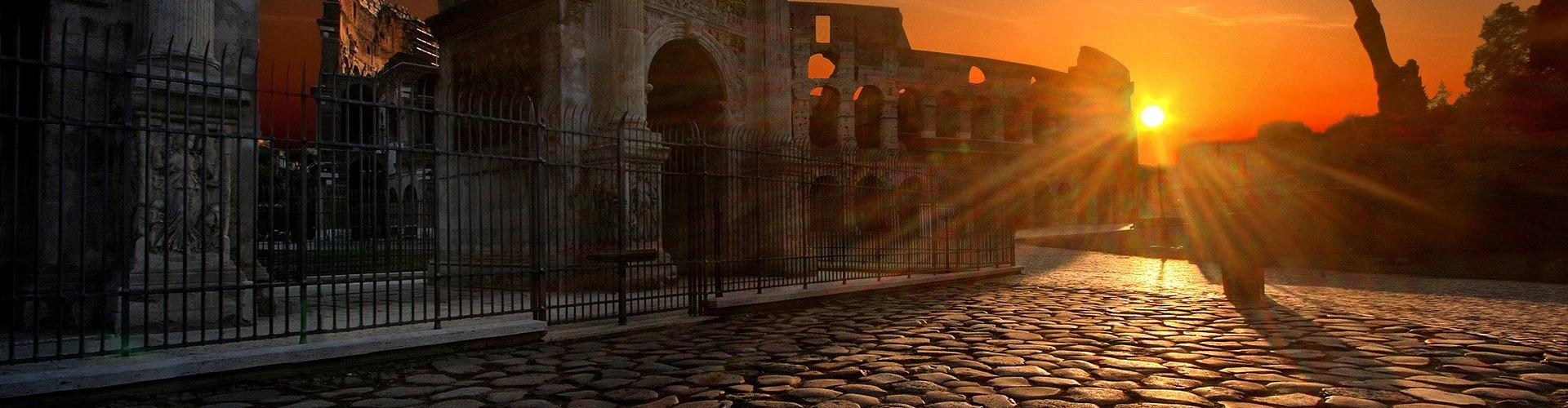 arch-of-constantine-3044634_19201